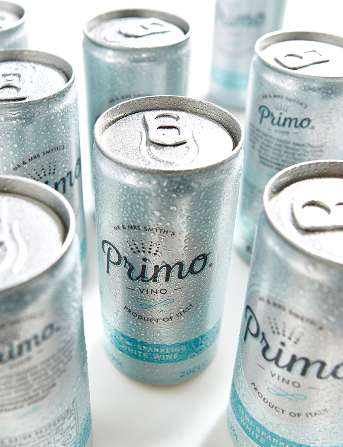 PrimoVino37365